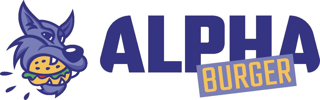 AlphaBurger