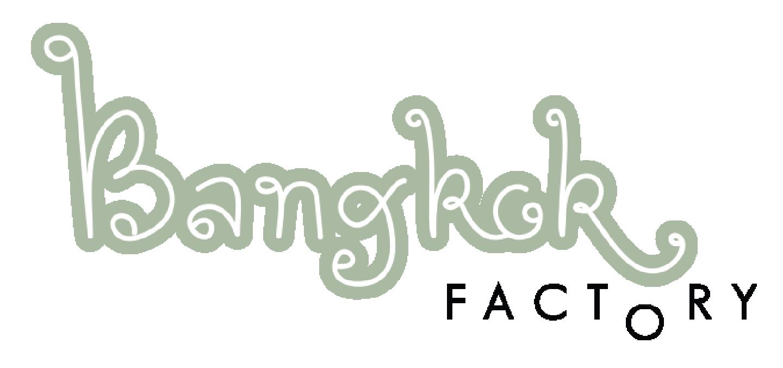 Bangkok Factory