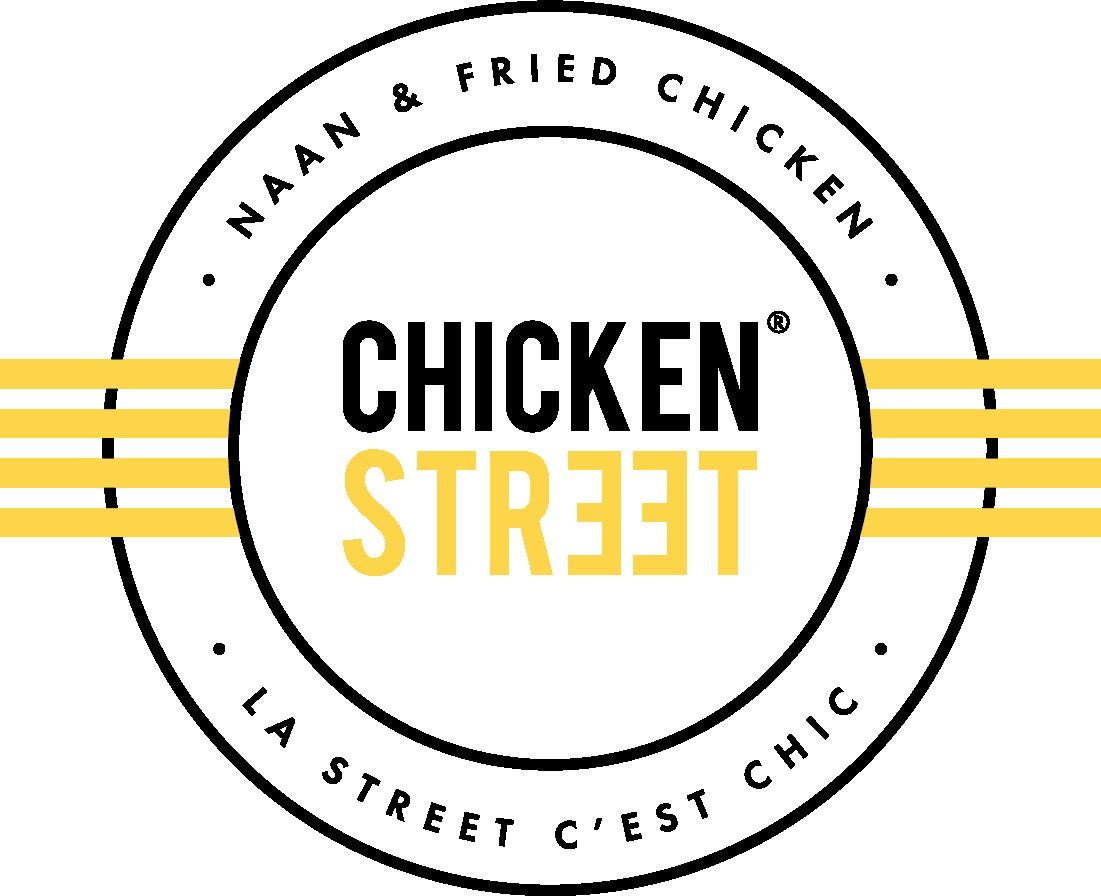 ChickenStreet