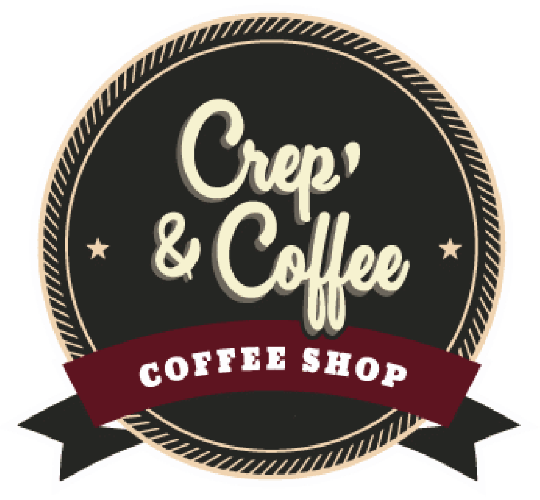 Crep&Coffee