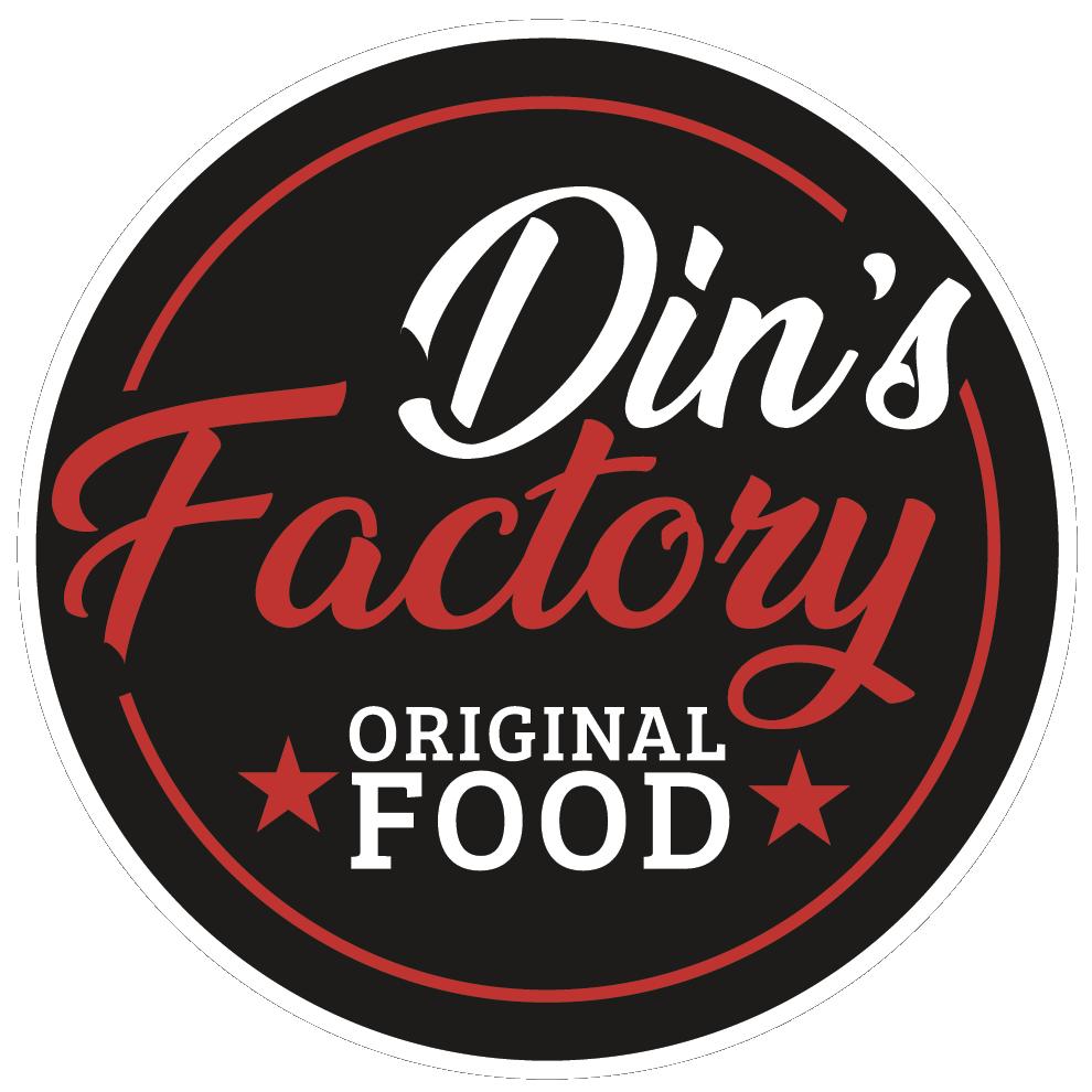 DinsFactory