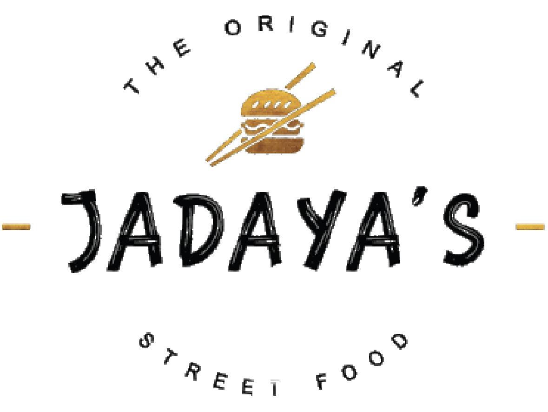 Jadayas