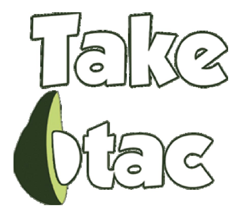 TakeOTc
